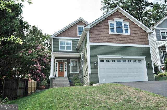 14307 Drayton Ave, SILVER SPRING, MD 20904 (#MDMC2009798) :: New Home Team of Maryland