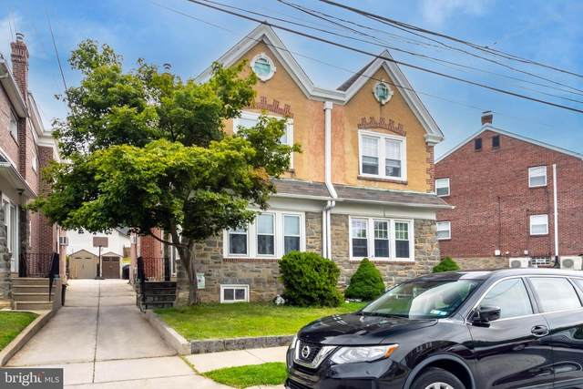 715 Stanbridge Road, DREXEL HILL, PA 19026 (#PADE2004710) :: Colgan Real Estate
