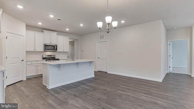 5 Preston Lane, DELANCO, NJ 08075 (#NJBL2004754) :: Rowack Real Estate Team
