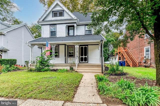51 Warren Street, BEVERLY, NJ 08010 (#NJBL2004794) :: Rowack Real Estate Team