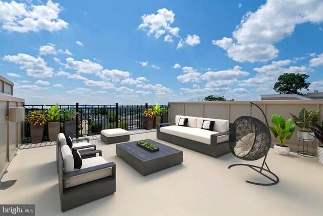 251 Delmar Street, PHILADELPHIA, PA 19128 (#PAPH2019344) :: Linda Dale Real Estate Experts