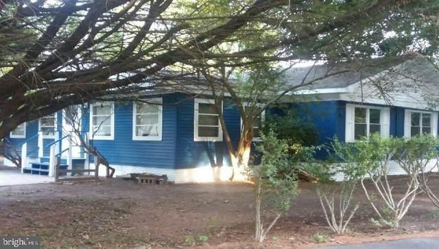 36169 W Estate Drive #3199, REHOBOTH BEACH, DE 19971 (#DESU2003992) :: The Allison Stine Team