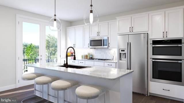 14532 Alsace Lane, GAINESVILLE, VA 20155 (#VAPW2005816) :: Debbie Dogrul Associates - Long and Foster Real Estate
