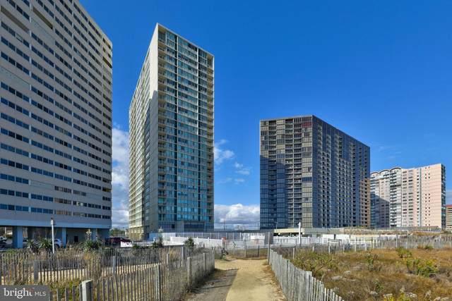 10700 Coastal Highway #2505, OCEAN CITY, MD 21842 (#MDWO2001526) :: Atlantic Shores Sotheby's International Realty