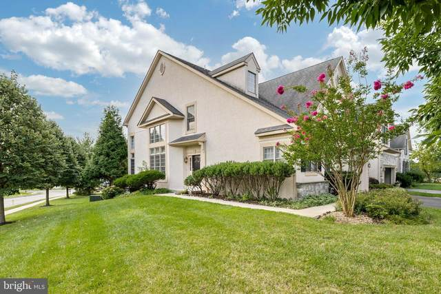 2404 Vincent Way, NORRISTOWN, PA 19401 (#PAMC2007844) :: The Mike Coleman Team