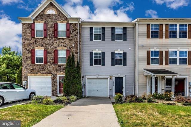 18239 Roy Croft Drive, HAGERSTOWN, MD 21740 (#MDWA2001522) :: The Miller Team