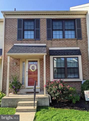 50 Ruth Road, BROOKHAVEN, PA 19015 (#PADE2005146) :: Linda Dale Real Estate Experts