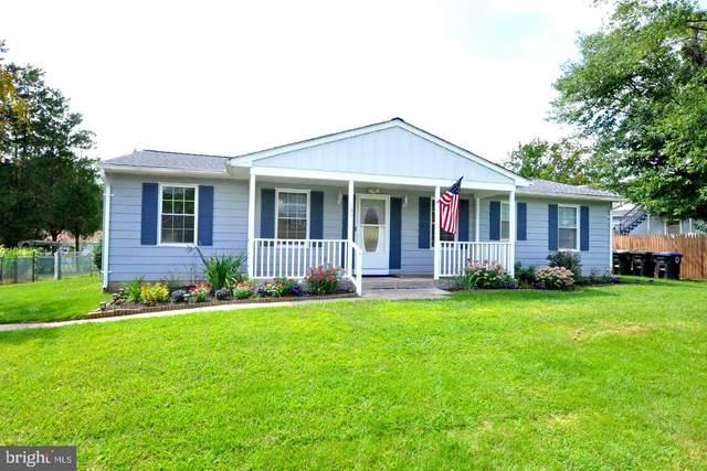 103 Wilkinson Avenue, LINDENWOLD, NJ 08021 (#NJCD2005258) :: Rowack Real Estate Team