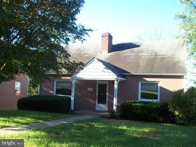 212 Woodlawn Avenue, WILLOW GROVE, PA 19090 (#PAMC2008210) :: Tom Toole Sales Group at RE/MAX Main Line