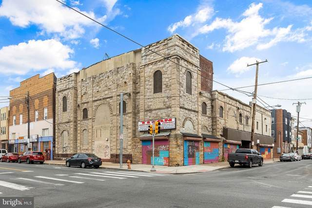 2026 S 7TH Street, PHILADELPHIA, PA 19148 (#PAPH2021514) :: Team Martinez Delaware