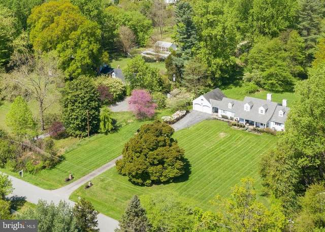 10020-10030 Chapel Road, POTOMAC, MD 20854 (#MDMC2011546) :: Murray & Co. Real Estate