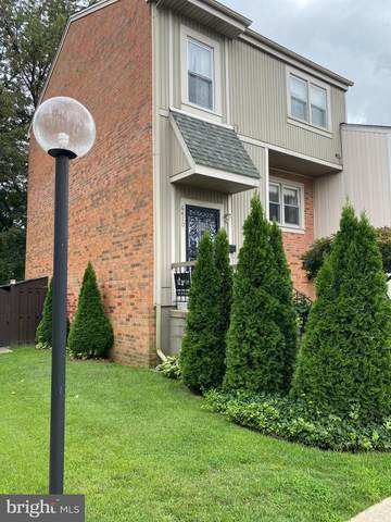 6410 Whitwell Court, FORT WASHINGTON, MD 20744 (#MDPG2008486) :: Advance Realty Bel Air, Inc