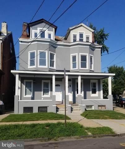 476 S Olden Avenue, TRENTON, NJ 08629 (#NJME2003744) :: Team Martinez Delaware