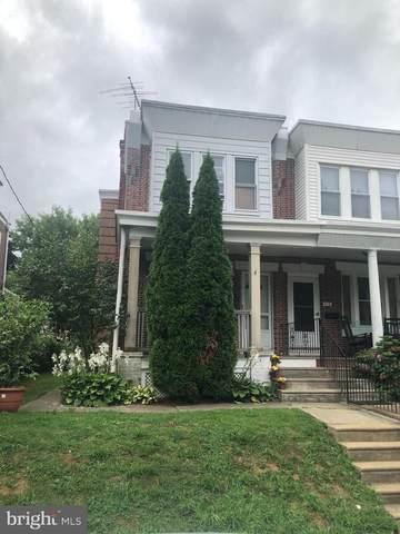 420 Princeton Avenue, PHILADELPHIA, PA 19111 (#PAPH2022002) :: Ramus Realty Group