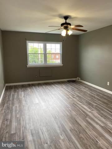 9431 Kirkwood Road, PHILADELPHIA, PA 19114 (MLS #PAPH2022202) :: Kiliszek Real Estate Experts