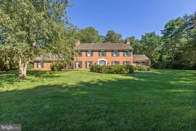 210 Haystack Lane, WILMINGTON, DE 19807 (#DENC2005238) :: New Home Team of Maryland