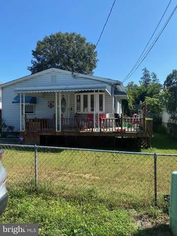 765 202ND Street, PASADENA, MD 21122 (#MDAA2007448) :: Shamrock Realty Group, Inc