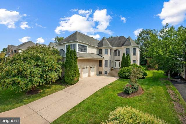 20968 Nightshade Place, ASHBURN, VA 20147 (#VALO2006548) :: The Maryland Group of Long & Foster Real Estate
