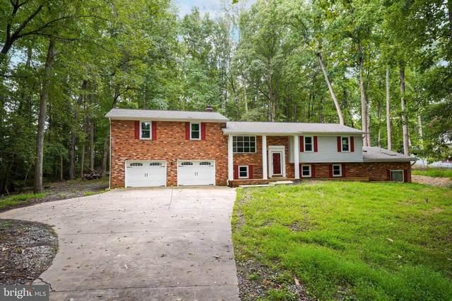 171 Joshua Road, STAFFORD, VA 22556 (#VAST2002714) :: Debbie Dogrul Associates - Long and Foster Real Estate