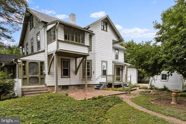 13 Arlington Road, MALVERN, PA 19355 (#PACT2005912) :: ExecuHome Realty