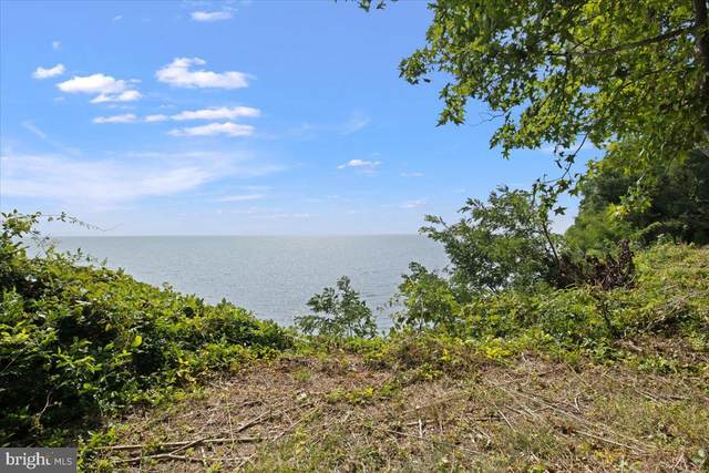 6331 Bayside Road, CHESAPEAKE BEACH, MD 20732 (#MDCA2001514) :: The Maryland Group of Long & Foster Real Estate
