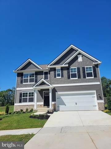 17490 Coolidge Lane, BOWLING GREEN, VA 22427 (#VACV2000374) :: New Home Team of Maryland