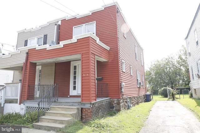505 Hamel Avenue, GLENSIDE, PA 19038 (#PAMC2009088) :: Shamrock Realty Group, Inc