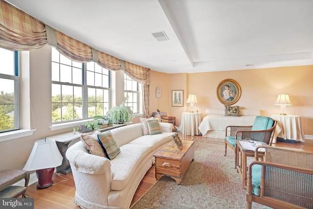 2300 Windrow Drive, PRINCETON, NJ 08540 (#NJMX2000594) :: Linda Dale Real Estate Experts