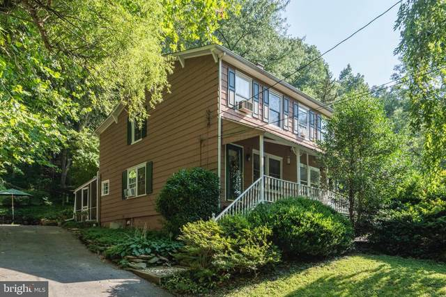 410 Spackman Lane, EXTON, PA 19341 (#PACT2006154) :: Tom Toole Sales Group at RE/MAX Main Line