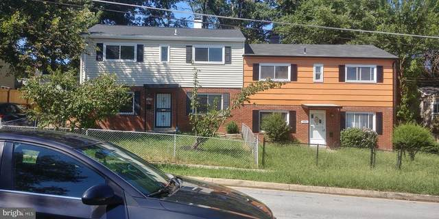 7404 Greeley Rd, HYATTSVILLE, MD 20785 (#MDPG2009906) :: Dart Homes