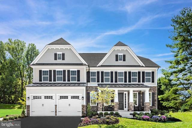5000 Manner House Way, ELLICOTT CITY, MD 21042 (#MDHW2004242) :: RE/MAX Advantage Realty