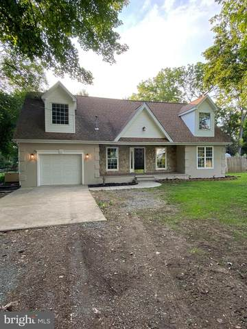 17517 Oriole Drive, COBB ISLAND, MD 20625 (#MDCH2003144) :: The Maryland Group of Long & Foster Real Estate