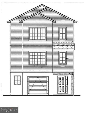 802 6TH Avenue, CROYDON, PA 19021 (#PABU2007168) :: Blackwell Real Estate