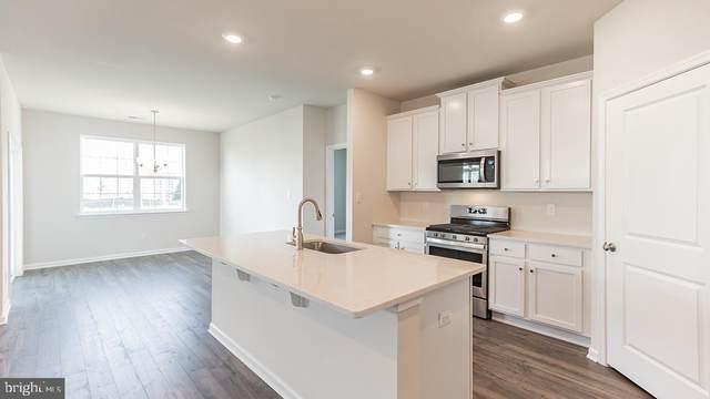 32 Walton Way, DELANCO, NJ 08075 (#NJBL2006640) :: Rowack Real Estate Team