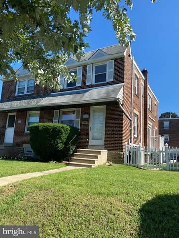 575 Pedley Road, PHILADELPHIA, PA 19128 (#PAPH2026676) :: Linda Dale Real Estate Experts