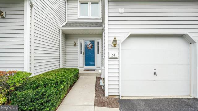 34 S Orchard Avenue, KENNETT SQUARE, PA 19348 (#PACT2006764) :: Team Martinez Delaware