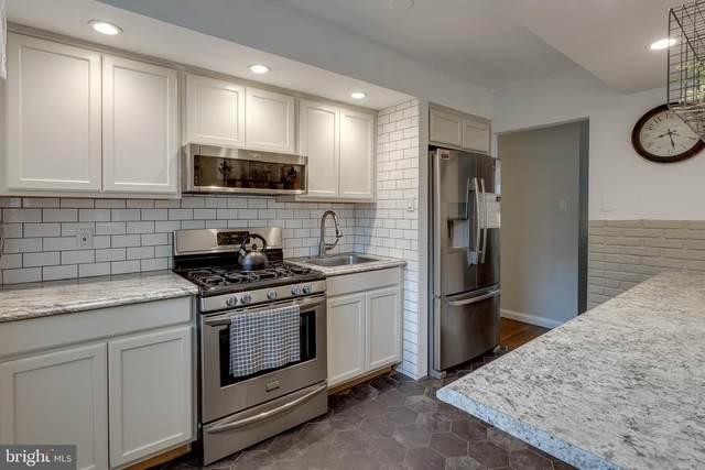 8412 Stow Road, PENNSAUKEN, NJ 08110 (#NJCD2006700) :: Rowack Real Estate Team