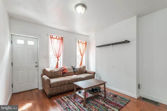 2418 N Mascher Street, PHILADELPHIA, PA 19133 (#PAPH2027538) :: Compass