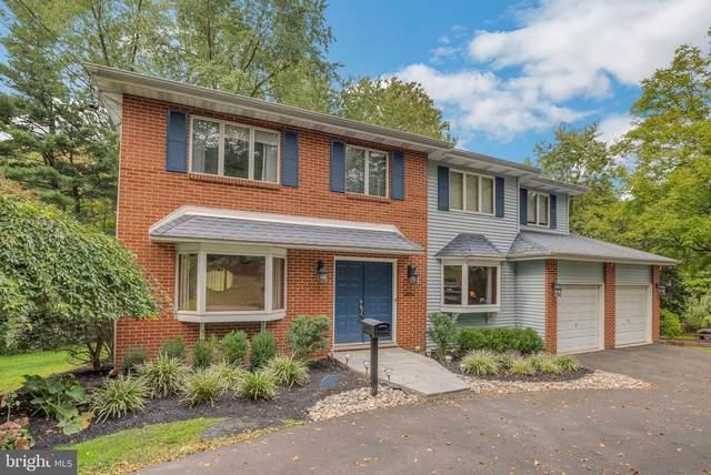 13484 Trevose Road, PHILADELPHIA, PA 19116 (#PAPH2027684) :: Shamrock Realty Group, Inc