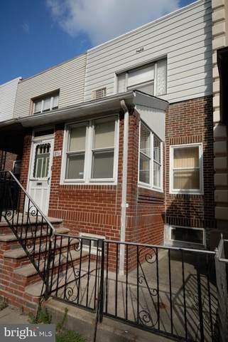 2711 S 9TH Street, PHILADELPHIA, PA 19148 (#PAPH2027688) :: Charis Realty Group