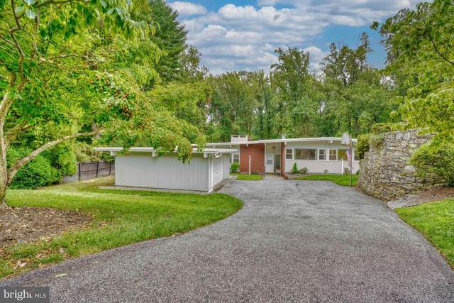8200 Pumpkin Seed Court, BALTIMORE, MD 21208 (#MDBC2010338) :: The Gus Anthony Team