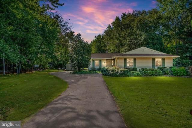 25705 Royal Road, ROYAL OAK, MD 21662 (#MDTA2000814) :: Bright Home Group
