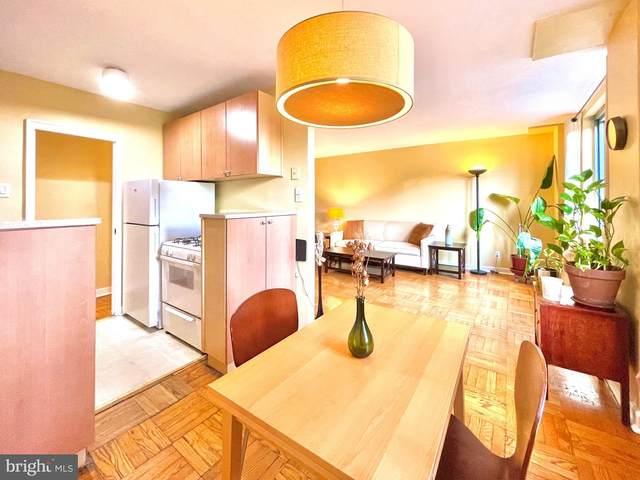 2601 Pennsylvania Avenue #110, PHILADELPHIA, PA 19130 (#PAPH2028036) :: Linda Dale Real Estate Experts