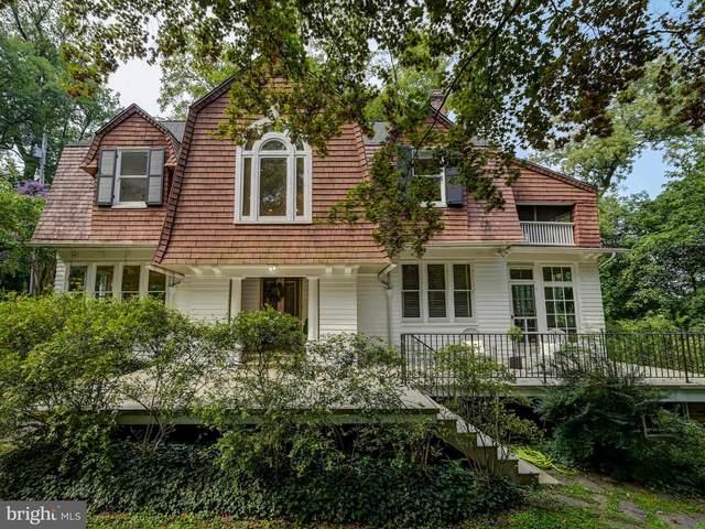 106 Oakdale Road, BALTIMORE, MD 21210 (#MDBA2011634) :: Integrity Home Team