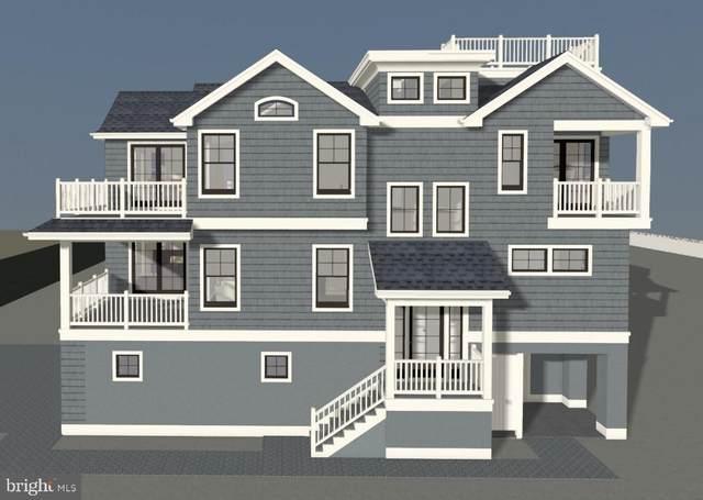 1 E Surf Avenue, BEACH HAVEN, NJ 08008 (#NJOC2002896) :: Colgan Real Estate