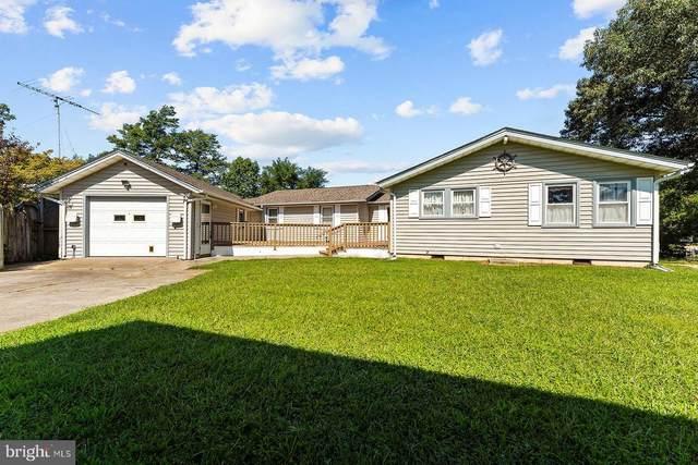 75 Merganser Court, MONTROSS, VA 22520 (#VAWE2000684) :: Colgan Real Estate