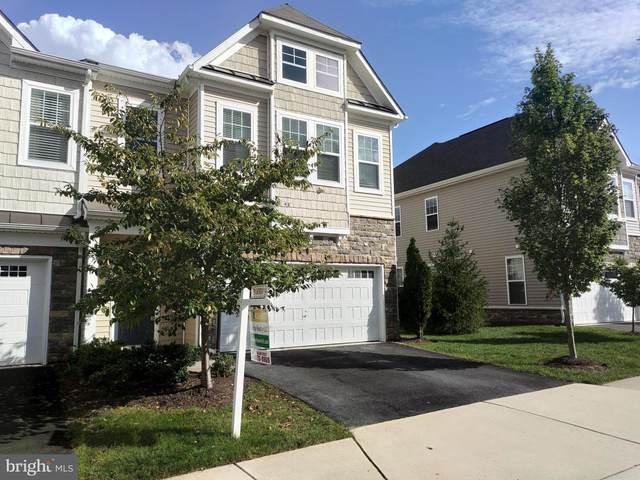 23572 Kingsdale Terrace, BRAMBLETON, VA 20148 (#VALO2008214) :: The Maryland Group of Long & Foster Real Estate