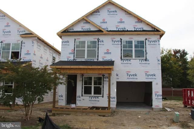 404 Spinnaker Lane, SAINT MICHAELS, MD 21663 (MLS #MDTA2000846) :: Maryland Shore Living   Benson & Mangold Real Estate