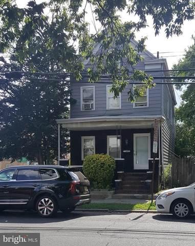 841 Revere Avenue, TRENTON, NJ 08629 (#NJME2004768) :: Team Martinez Delaware