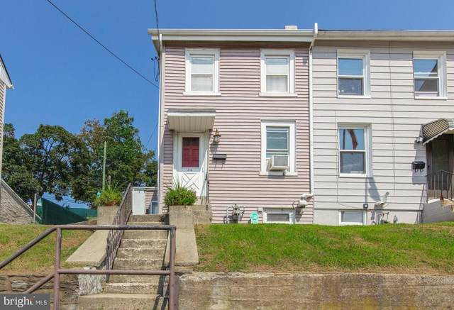 316 Spring Mill Avenue, CONSHOHOCKEN, PA 19428 (#PAMC2011030) :: Team Martinez Delaware